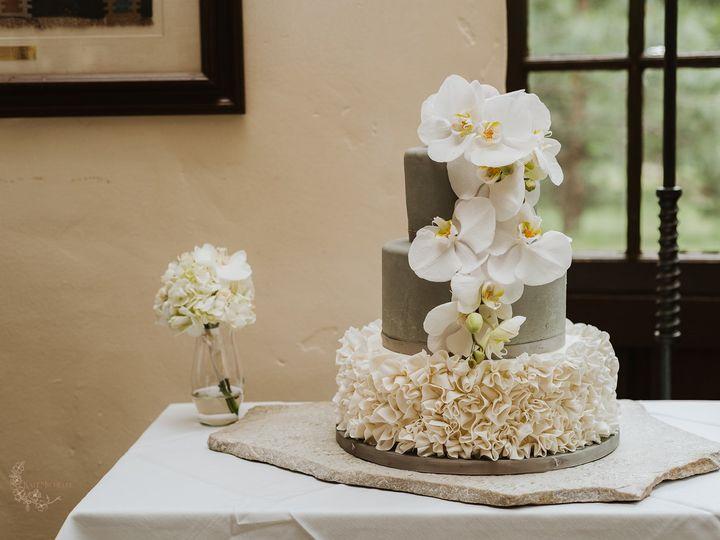 Tmx 13 8107327 Websize 51 40256 159658885667557 Oakhurst, CA wedding florist