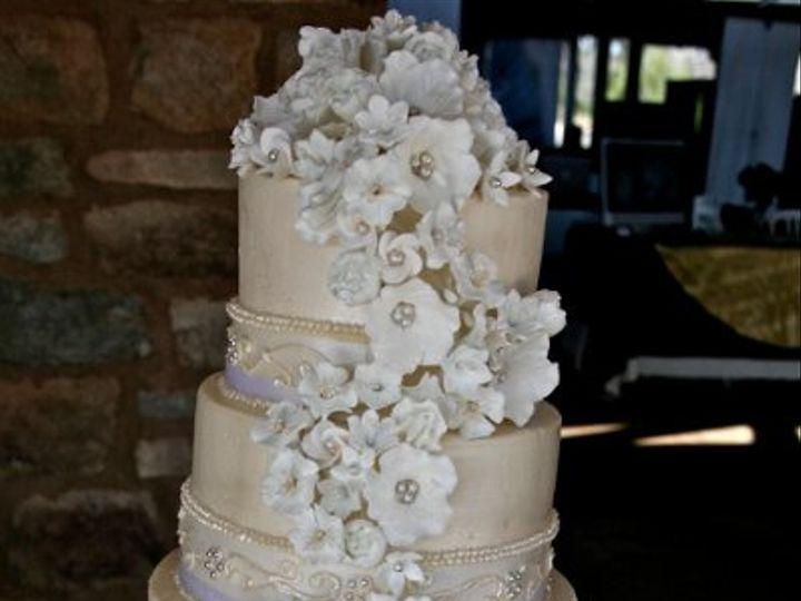 Tmx 1336172715686 IMG4025 Oakhurst, CA wedding florist