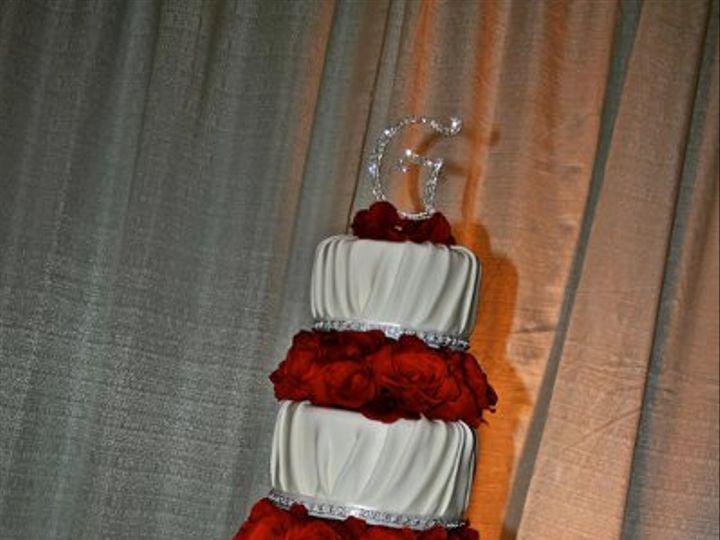 Tmx 1336172759033 IMG4067 Oakhurst, CA wedding florist