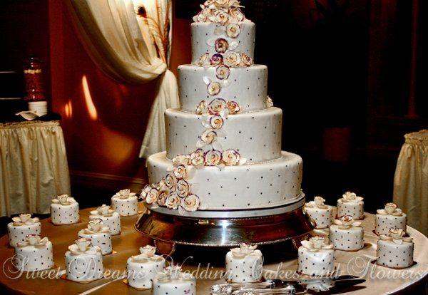 Tmx 1336174132198 IMG2021 Oakhurst, CA wedding florist