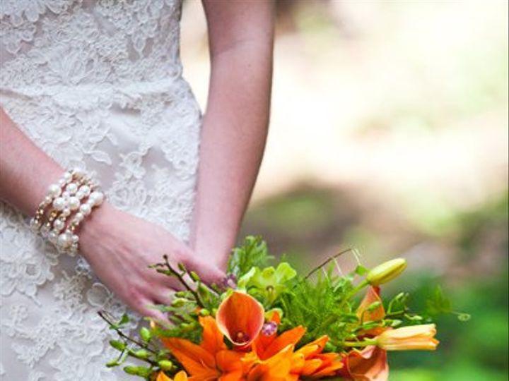 Tmx 1336174469531 Ryb111653 Oakhurst, CA wedding florist