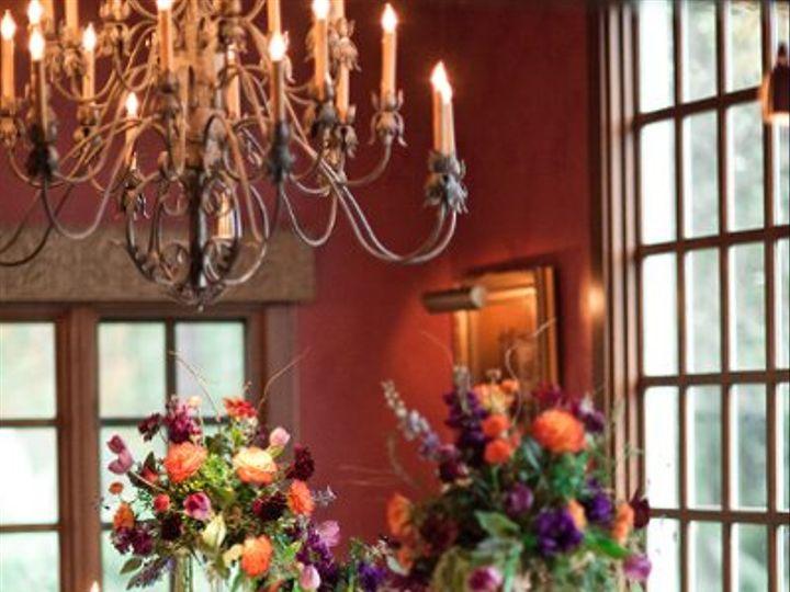 Tmx 1336176530682 ForsheePalanzoWedding220 Oakhurst, CA wedding florist