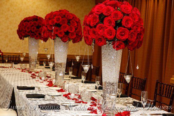 Tmx 1336176972522 Angieandtimtenaya1.8.111252 Oakhurst, CA wedding florist