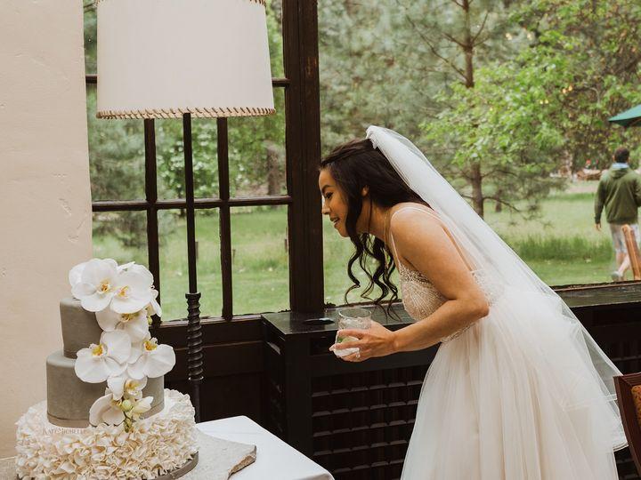 Tmx 14 8124754 Websize 51 40256 159658885979110 Oakhurst, CA wedding florist