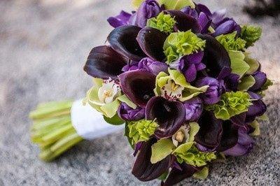 Tmx 1422576128239 6781432 Oakhurst, CA wedding florist