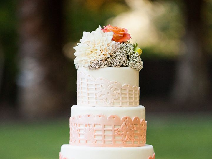 Tmx 1422576294459 Event.chapula 115 1 Oakhurst, CA wedding florist