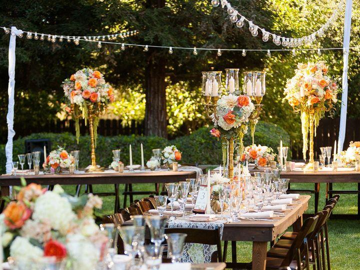 Tmx 1422576865788 Event.chapula 005 Oakhurst, CA wedding florist