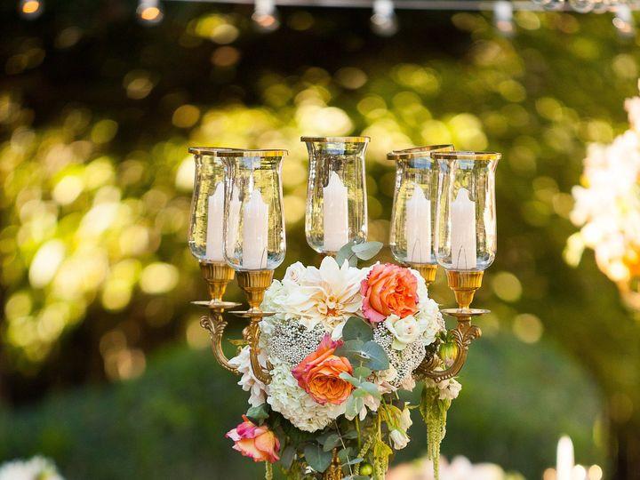 Tmx 1422576905867 Event.chapula 006 Oakhurst, CA wedding florist