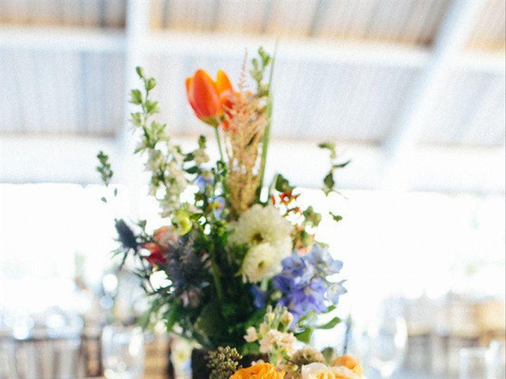 Tmx 1422577109645 7792103orig Oakhurst, CA wedding florist