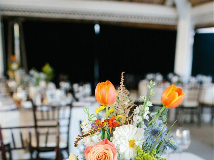 Tmx 1422577113862 7871185orig Oakhurst, CA wedding florist