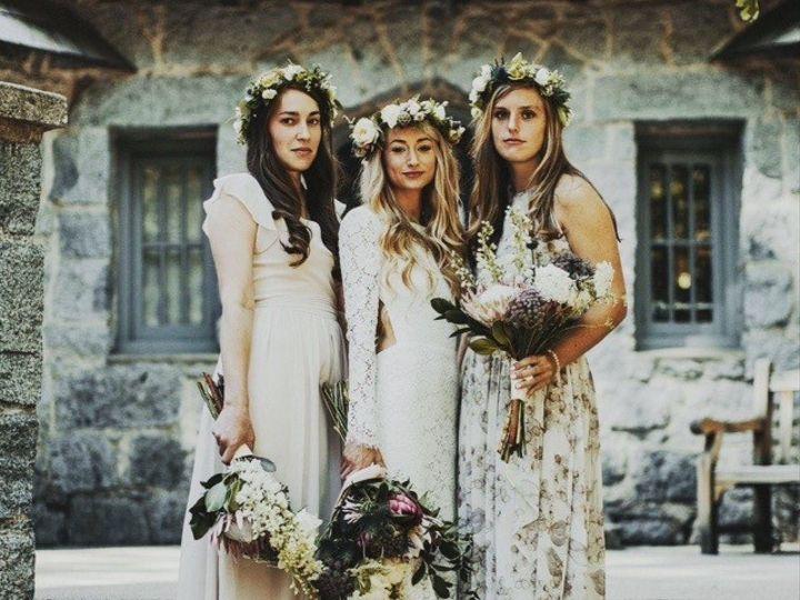 Tmx 1509473732209 Img5606 Oakhurst, CA wedding florist