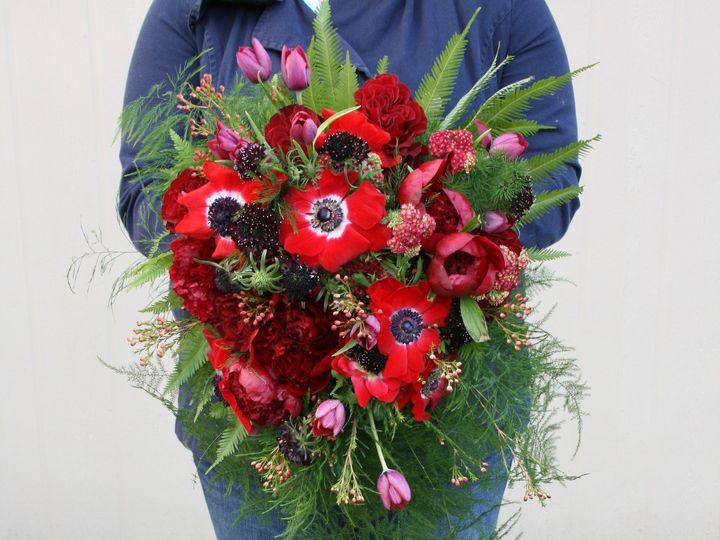 Tmx 1509473763962 Img9968 Oakhurst, CA wedding florist