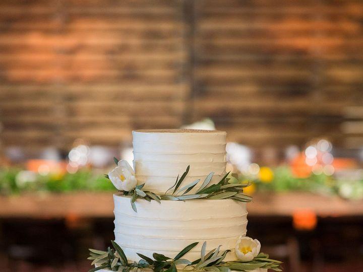 Tmx 1509473998144 W.vota238 Oakhurst, CA wedding florist
