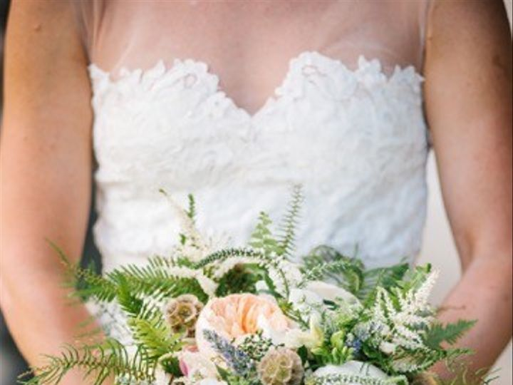 Tmx 1509474052898 Cid6a1abdb0 2686 4c91 A756 73fb9ad0d76fsocalrr Oakhurst, CA wedding florist