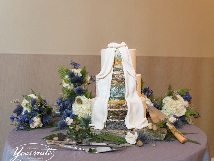Tmx 1509474098132 13483307102080494547681198031325152497963225o Oakhurst, CA wedding florist