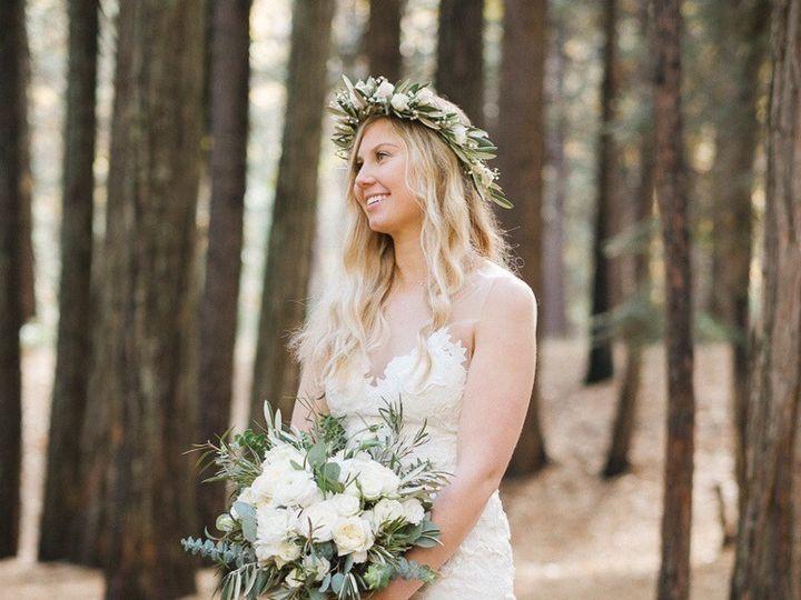 Tmx 1509474116881 Image 2 2 Oakhurst, CA wedding florist