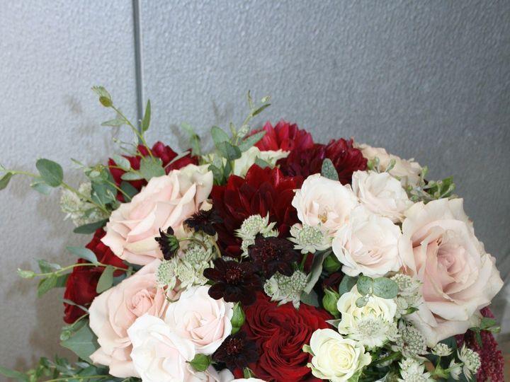Tmx 1509474144021 Img3461 Oakhurst, CA wedding florist