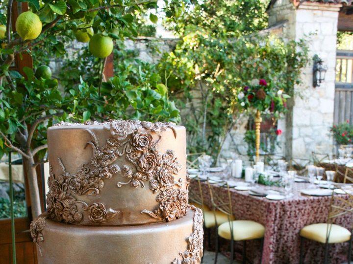 Tmx 1509474220195 Img9413 Oakhurst, CA wedding florist