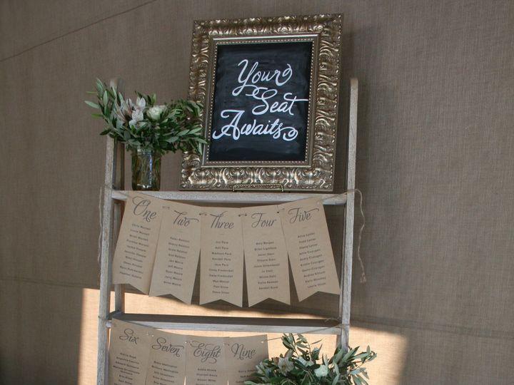 Tmx 1509474813413 Img2914 Oakhurst, CA wedding florist