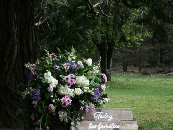 Tmx 1509474820383 Img2298 Oakhurst, CA wedding florist