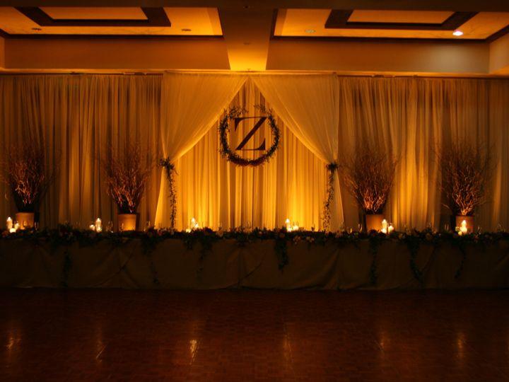 Tmx 1509474854647 Img3076 Oakhurst, CA wedding florist