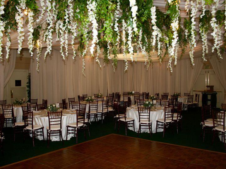 Tmx 1509474903253 Img3308 Oakhurst, CA wedding florist