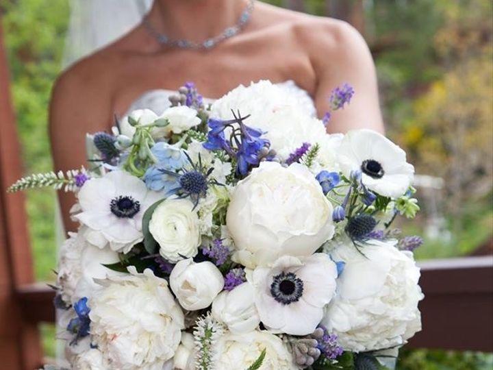 Tmx 1509475386354 10998301102066411008034657784209139336927162o Oakhurst, CA wedding florist