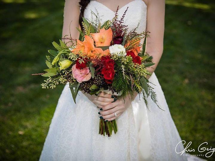 Tmx 1509475386951 1600303612050728462370906107555196640223034n Oakhurst, CA wedding florist