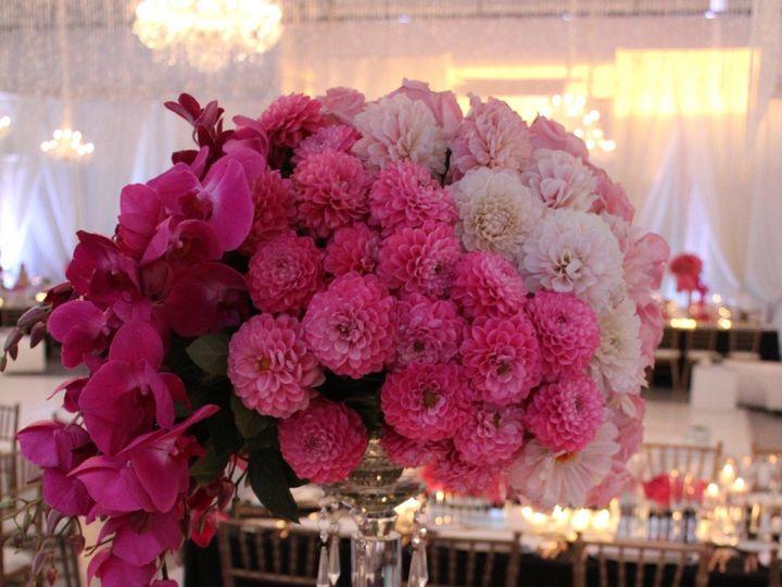 Tmx 1509475427218 Img1477 Oakhurst, CA wedding florist