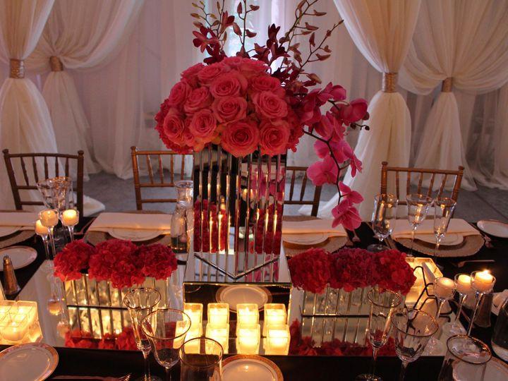 Tmx 1509475485651 Img1490 Oakhurst, CA wedding florist
