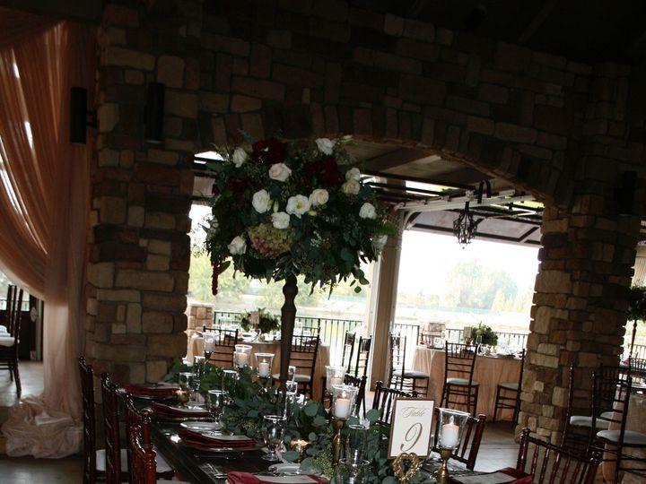 Tmx 1509475527226 Img1781 Oakhurst, CA wedding florist