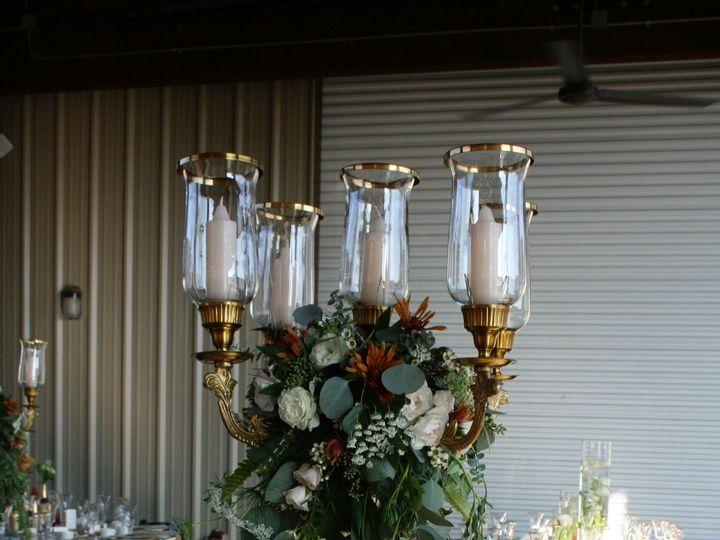 Tmx 1509475614512 Img1892 Oakhurst, CA wedding florist