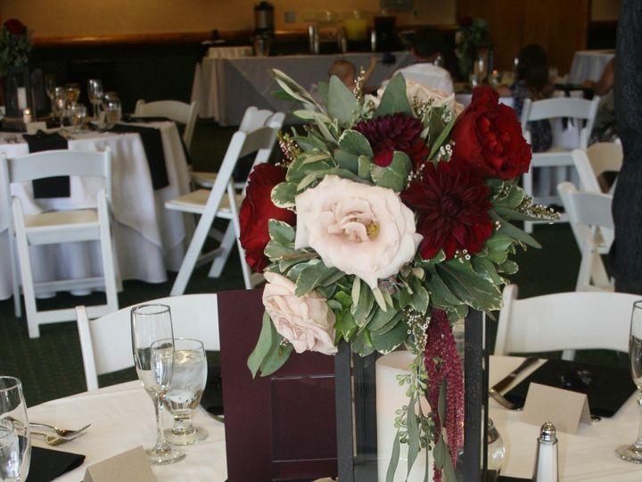 Tmx 1509475651089 Img3476 Oakhurst, CA wedding florist