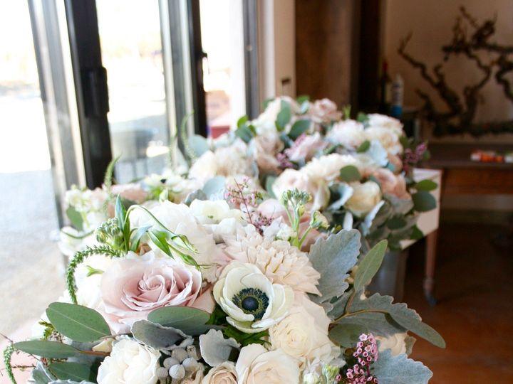 Tmx 1509475687555 Img3569 Oakhurst, CA wedding florist