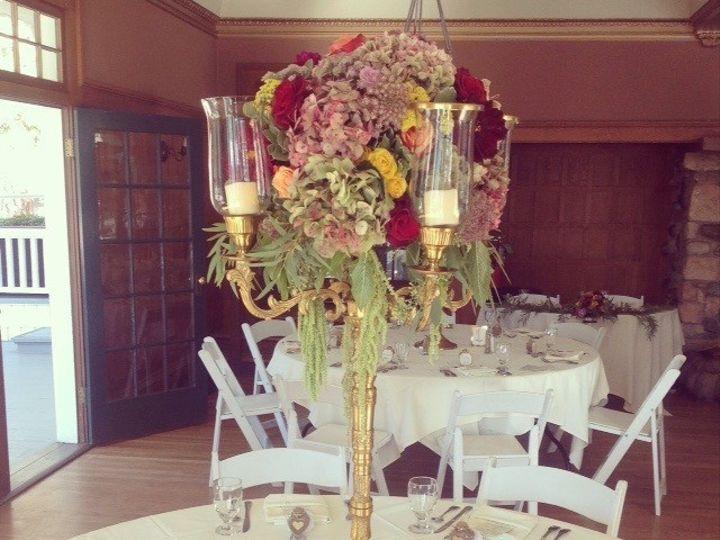Tmx 1509475746584 Img5608 Oakhurst, CA wedding florist