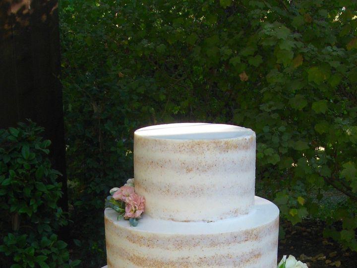 Tmx 1509476628273 Img4440 Oakhurst, CA wedding florist