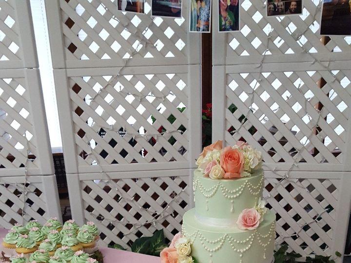 Tmx 1509476807404 20160507121749 Oakhurst, CA wedding florist