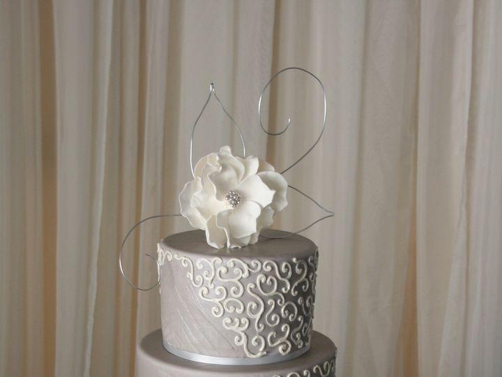 Tmx 1509477270077 Img1522 Oakhurst, CA wedding florist