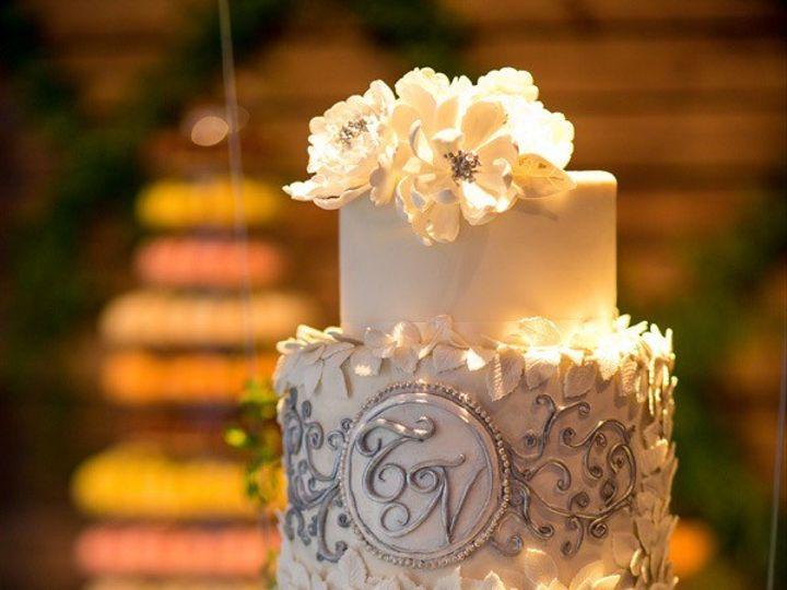 Tmx 1509477359852 Kaz143417 Oakhurst, CA wedding florist
