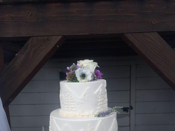 Tmx 1509477459257 Img1640 Oakhurst, CA wedding florist