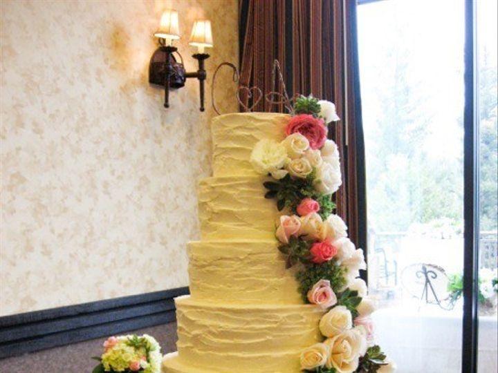 Tmx 1509477508609 Img4765 Oakhurst, CA wedding florist