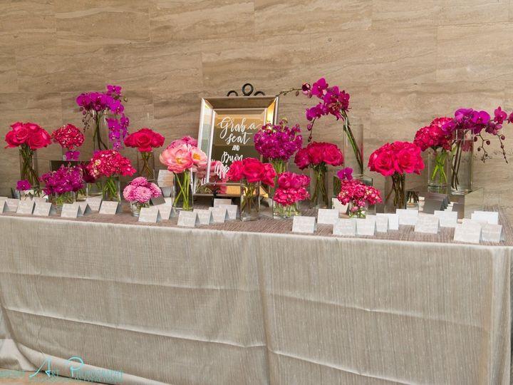 Tmx 1509477949030 1355873612553509444751029106626962209271402o Oakhurst, CA wedding florist
