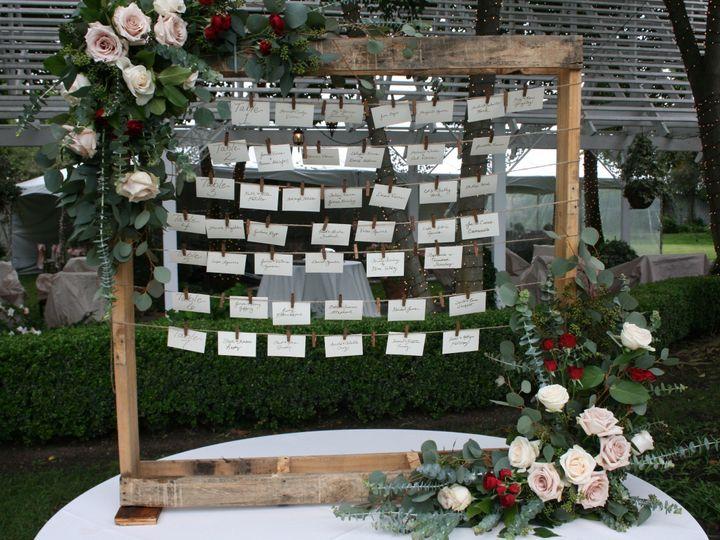 Tmx 1509477987615 Img0620 Oakhurst, CA wedding florist