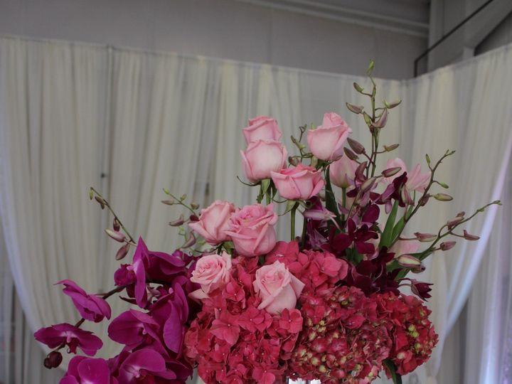 Tmx 1509478031258 Img1466 Oakhurst, CA wedding florist