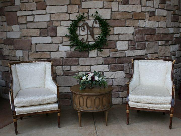 Tmx 1509478073604 Img1728 Oakhurst, CA wedding florist