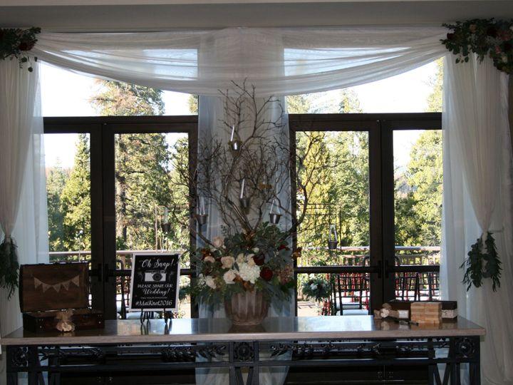 Tmx 1509478116566 Img1916 Oakhurst, CA wedding florist