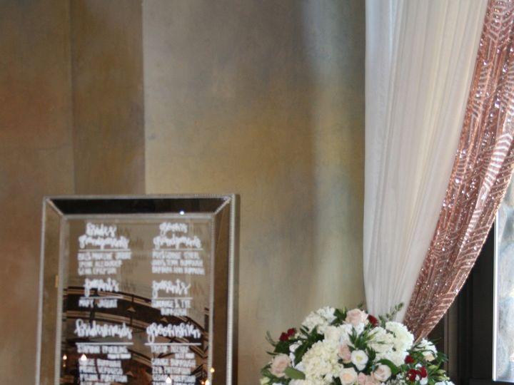 Tmx 1509478153589 Img2393 Oakhurst, CA wedding florist