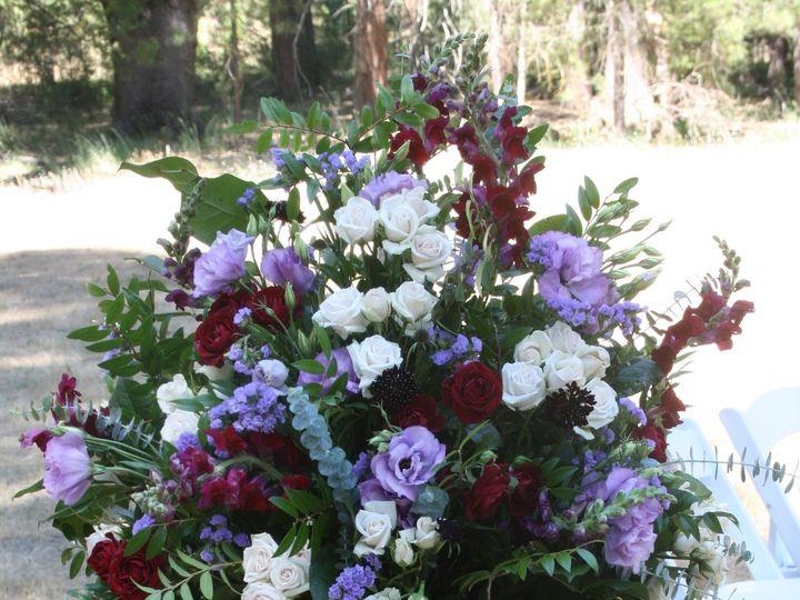 Tmx 1509478240483 Img2824 Oakhurst, CA wedding florist