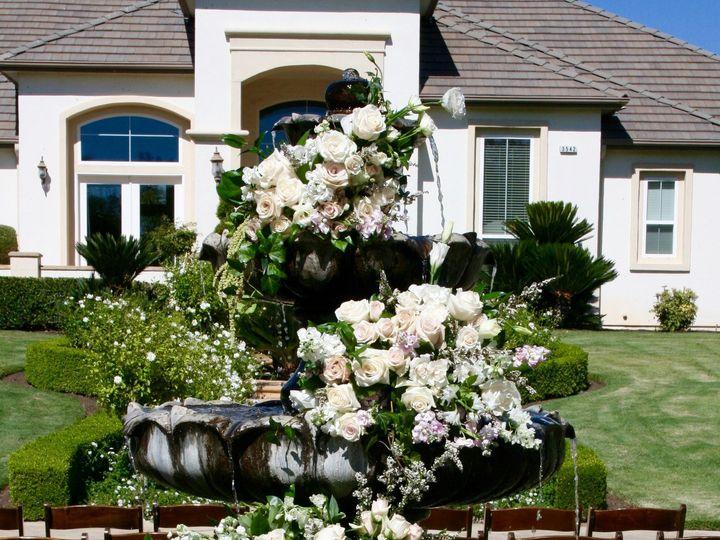 Tmx 1509478291514 Img3388 Oakhurst, CA wedding florist