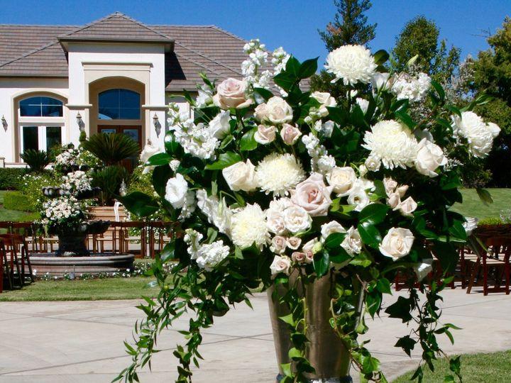 Tmx 1509478340975 Img3394 Oakhurst, CA wedding florist